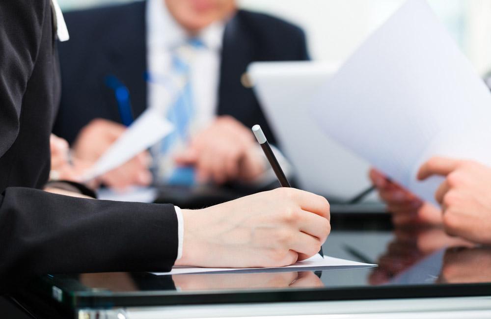 Ufficio Di Mediazione : Che cos è la mediazione mediatori professionisti roma