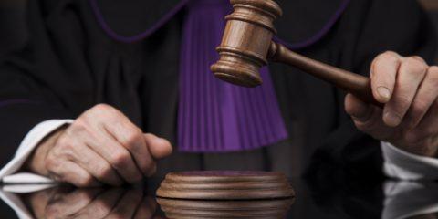 la mediazione ordinata dal giudice diventa condizione di procedibilità